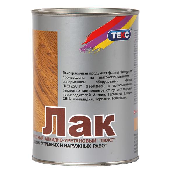 Лак акрил - полиуретановый тэкс битумная полимерная мастика технониколь